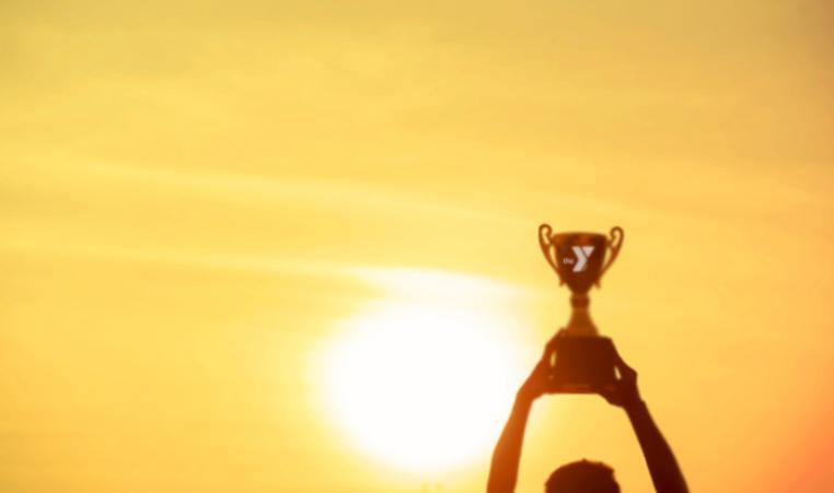 Suncoast Wellness Challenge Winners