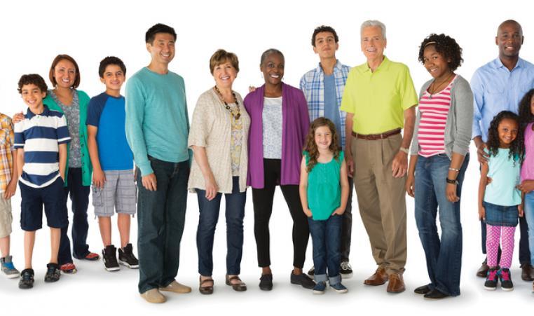YMCA Foster Care