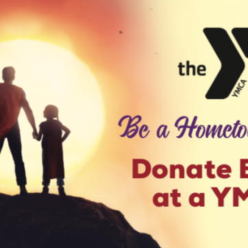 Bloodmobiles coming to YMCAs of Tampa Bay